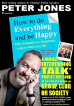 how to do everything and be happy TALK POSTER (small)