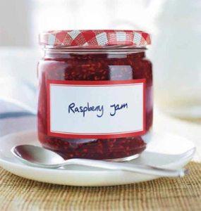 raspberry-jam-03