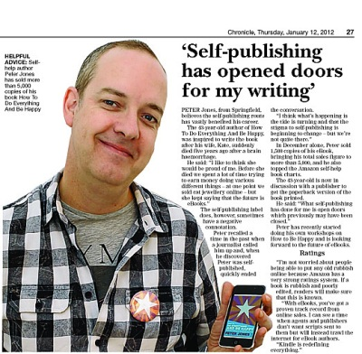 Essex Chronicle
