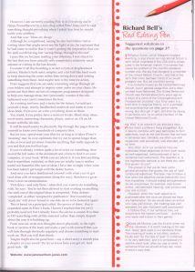WM Peter Jones page 2