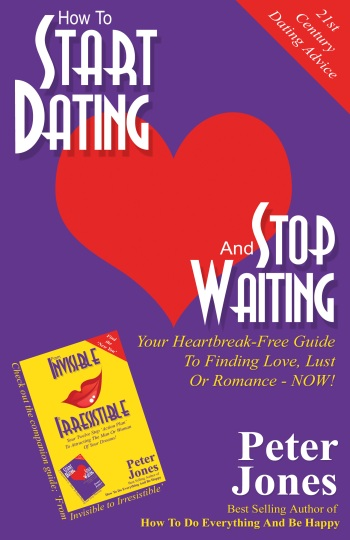 "waiting and dating ebook But there is a way to build an ebook in less than 1 hour, making it comprehensive , well-produced, and exactly what is needed to drive leads to your site we're practically dating max suggests waiting ""at least a couple of days or until you' ve 10 leads generated for each experiment that you're running."