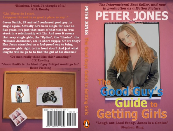 book jacket1