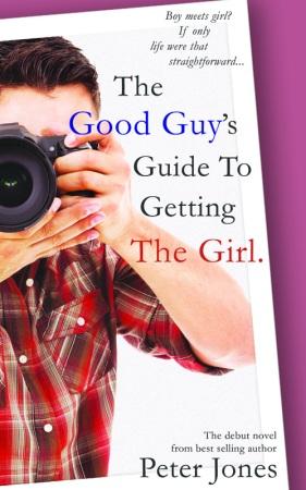 paperback - photograph