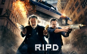 ripd_movie-wide