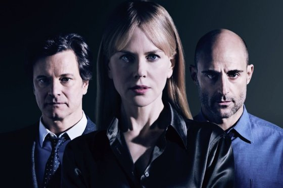 colin-firth-nicole-kidman-and-mark-strong-in-before-i-go-to-sleep