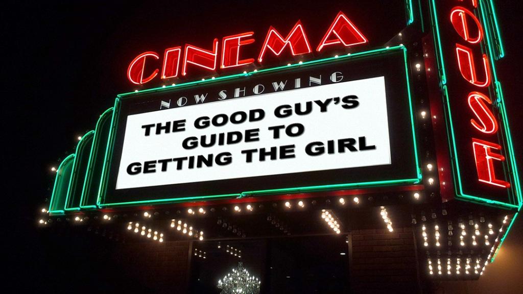 TGGGTGTG cinema