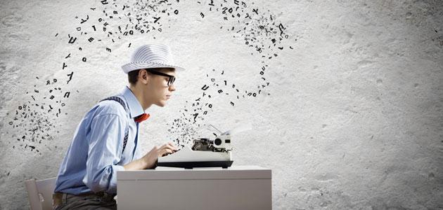 writer7