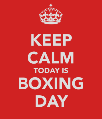 keep-calm-today-is-boxing-day
