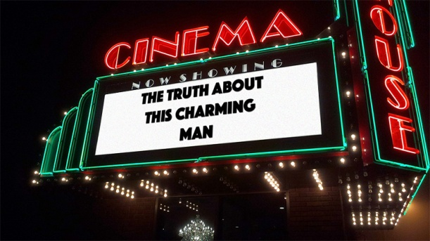 TTATCM cinema