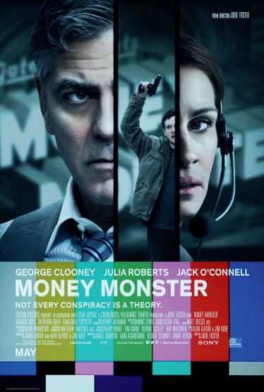 money_monster_ver2_xxlg