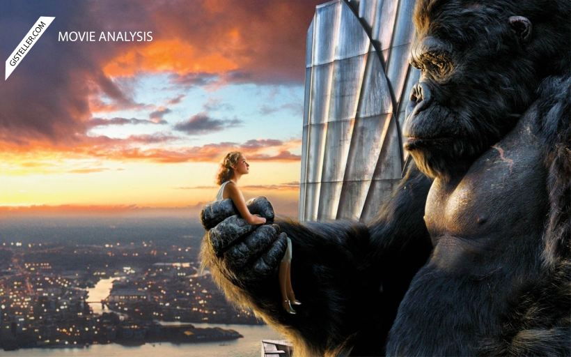 kingkong-movie
