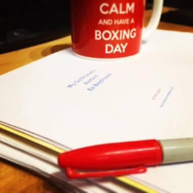 mug-and-pen